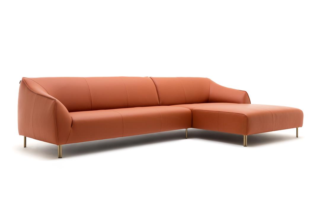 132 freistil rolf benz colijn interieur sinds 1977. Black Bedroom Furniture Sets. Home Design Ideas