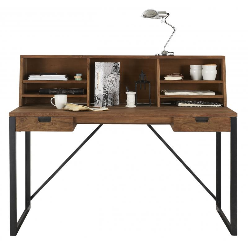 bureau 39 s fendy console voor bureau colijn interieur sinds 1977. Black Bedroom Furniture Sets. Home Design Ideas