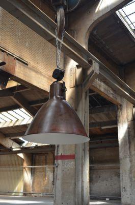 Hl industria 2012 colijn interieur sinds 1977 for Colijn interieur