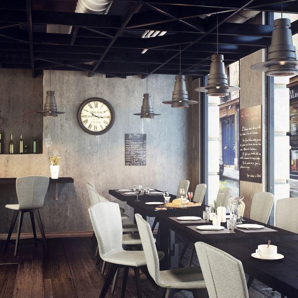 Eetkamerstoelen moods 21 colijn interieur sinds 1977 for Colijn interieur
