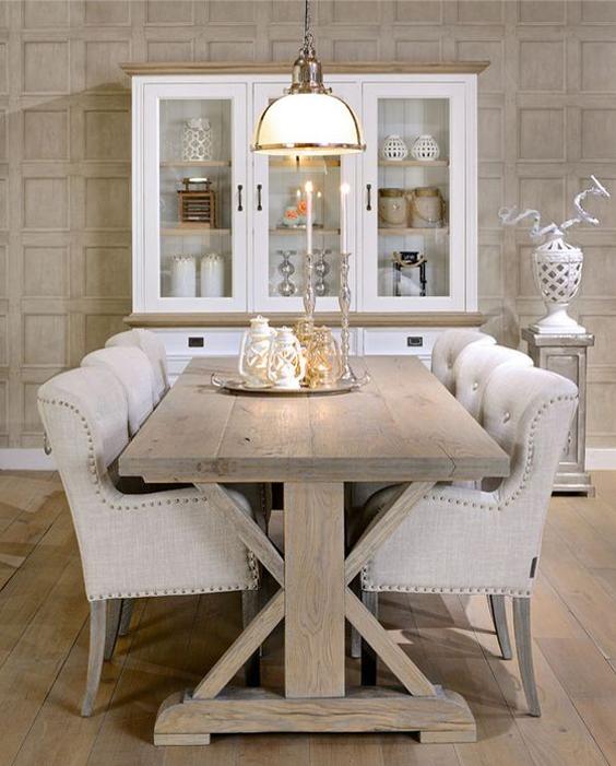 Merken richmond interiors spieghel colijn interieur for Colijn interieur
