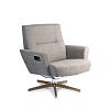 Fauteuil Relieve Low