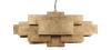 Hanglamp Beluga