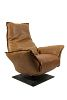 Relaxfauteuil Jesse