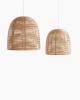 Hanglamp Vivi Medium