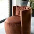 Pastille Seat