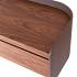 Tv dressoir wood-oo