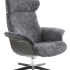 Relaxfauteuil Timeout